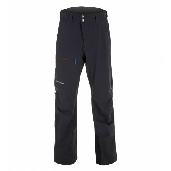 Peak Performance - Tour Pant - Retkeilyhousut
