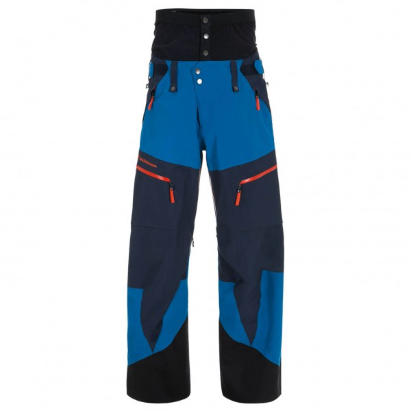 Peak Performance - Heli Vertical Pant - Ski pant