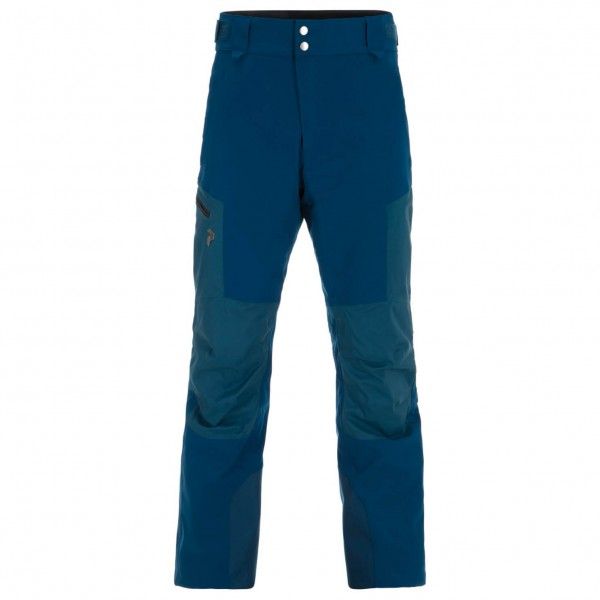 Peak Performance - Surpreme Courchevel Pant - Skibroek