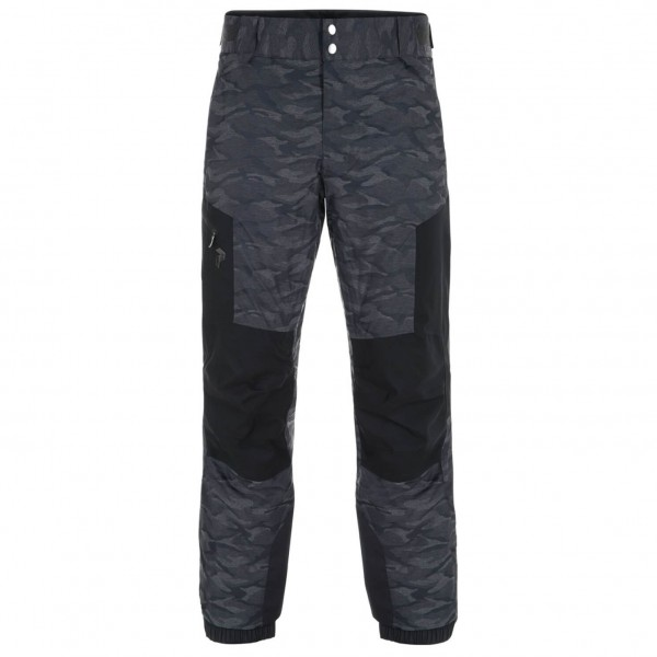 Peak Performance - Supreme Courchevel Camo Pant - Ski pant