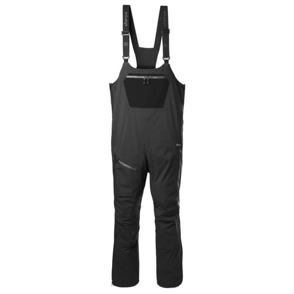 Sherpa - Shakti Bib - Pantalones impermeables
