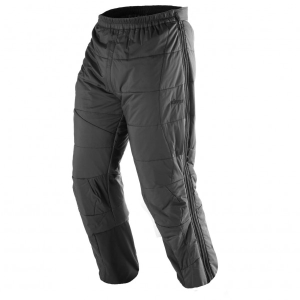 Sherpa - Kailash Pant - Synthetische broek