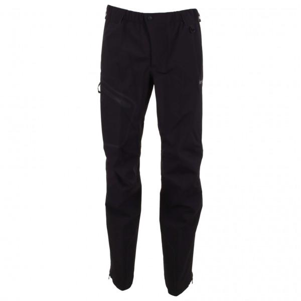 Sherpa - Lithang Pant - Hardshell bukser