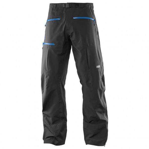Salomon - S-Lab X Alp Pro Pant - Pantalon hardshell