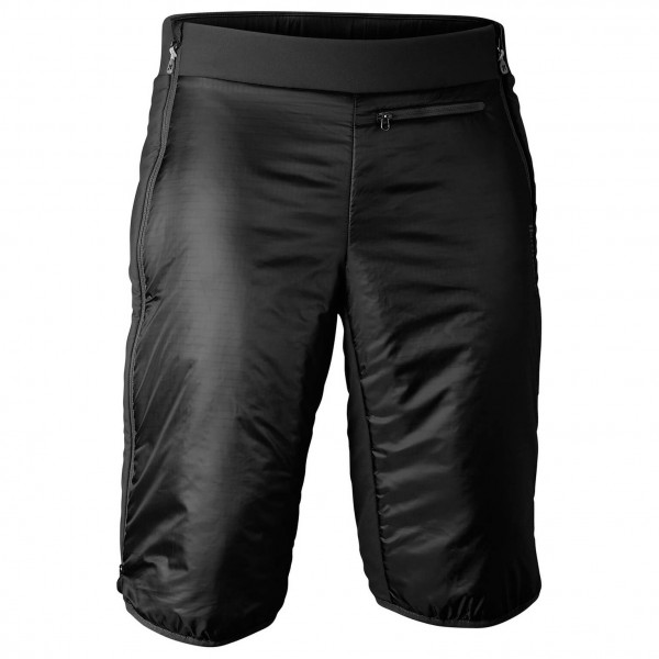 Houdini - Endure Shorts - Synthetic pants
