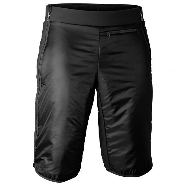 Houdini - Endure Shorts - Synthetische broek