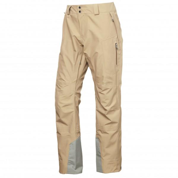 Houdini - Corner Pants - Hiihto- ja lasketteluhousut