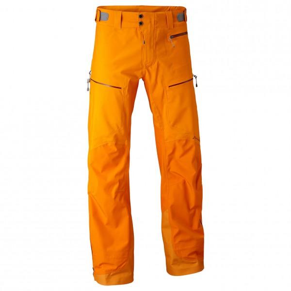 Houdini - Candid Pants - Pantalon hardshell