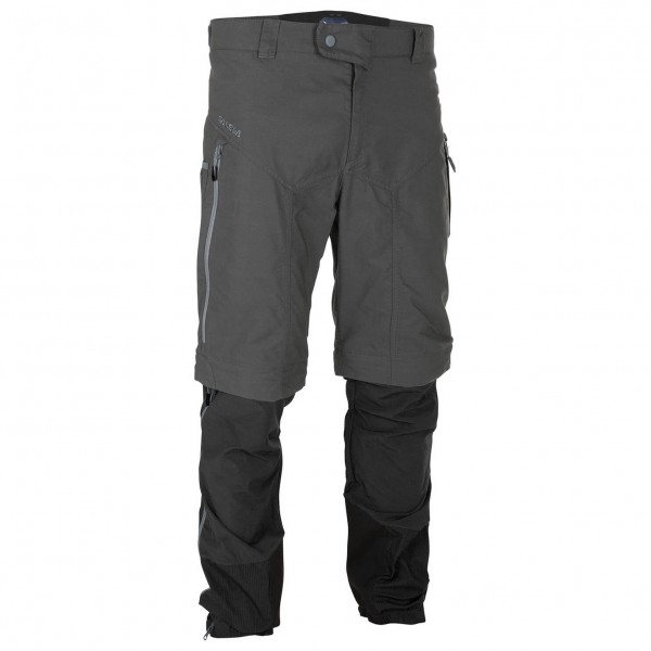 Salewa - Ortles (Erzlahn) DRY/DST Pant - Tourenhose