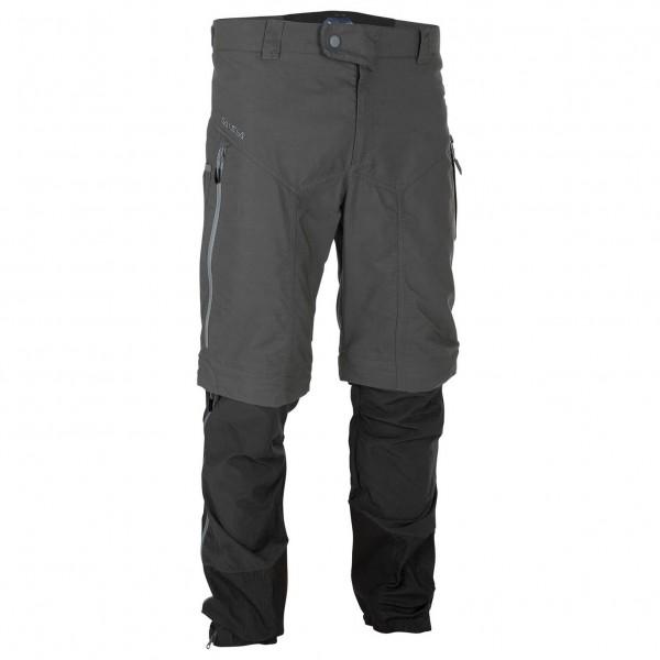 Salewa - Ortles (Erzlahn) DRY/DST Pant