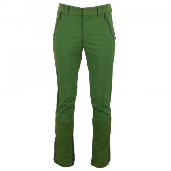 Salewa -  Sesvenna WS M Pant - Touring pants