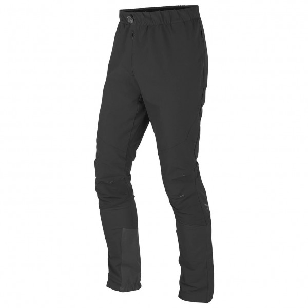 Salewa - Sesvenna Train DST Pant - Touring pants