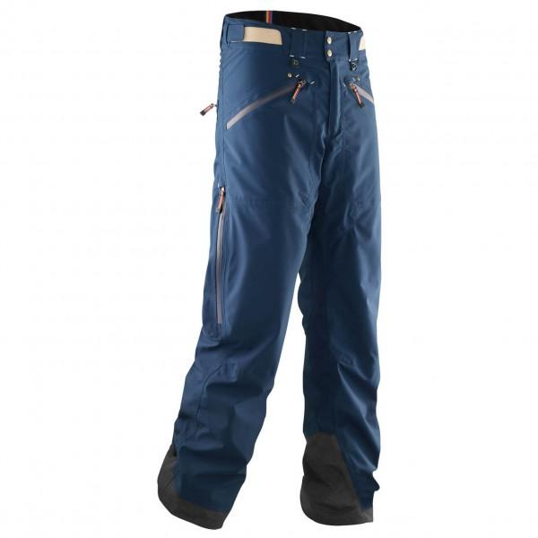 Elevenate - Creblet Pant - Pantalon de ski