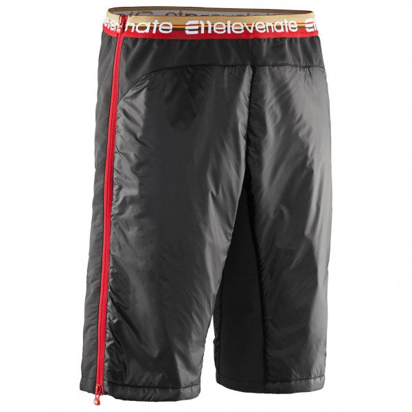 Elevenate - Zephyer Shorts - Synthetic pants