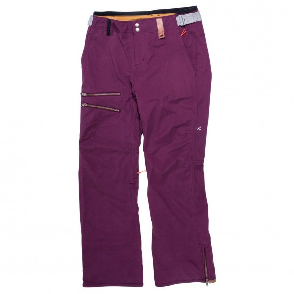Holden - Altair Pant - Skihose