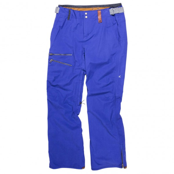 Holden - Altair Pant - Pantalon de ski
