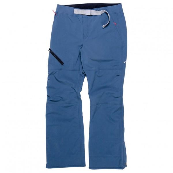 Holden - Crescent Pant - Pantalon de ski