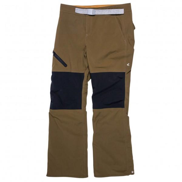 Holden - Crescent Pant - Ski pant