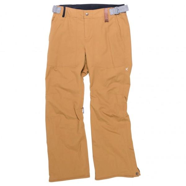Holden - Field Pant - Hiihto- ja lasketteluhousut