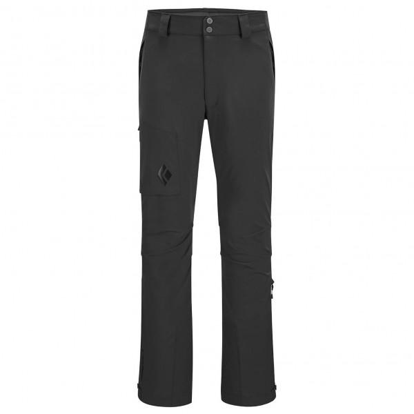 Black Diamond - Dawn Patrol LT Touring Pants
