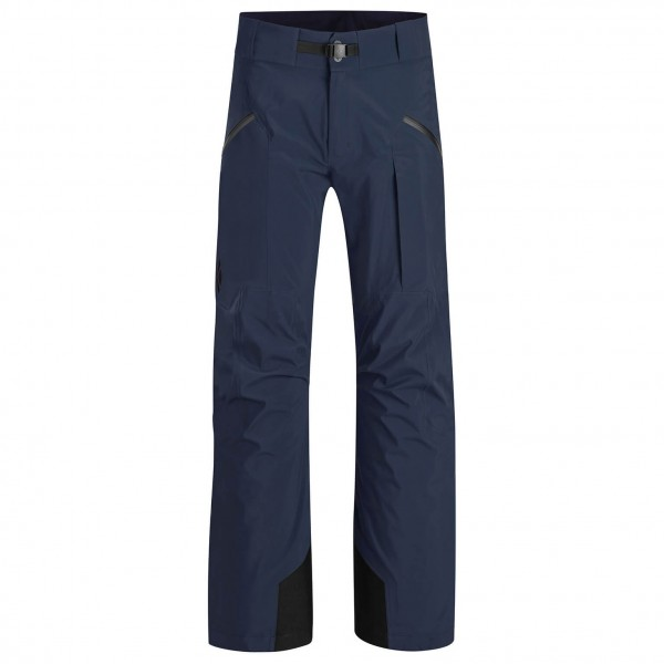 Black Diamond - Mission Pants - Pantalon de ski