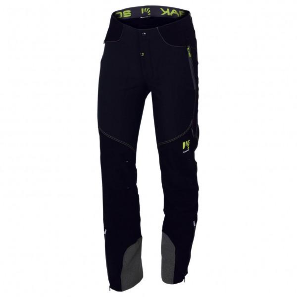 Karpos - Express 200 Pant - Pantalon de randonnée