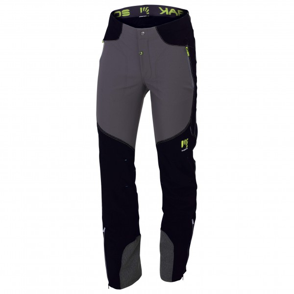 Karpos - Express 200 Pant - Touring pants
