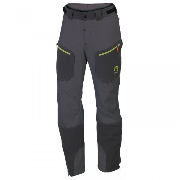 Karpos - Mountain Pant - Tourbroek