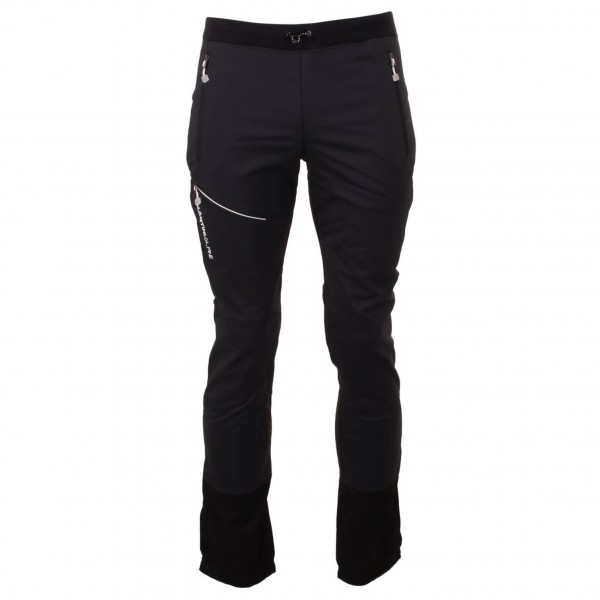 Martini - Alpinist - Tourbroek
