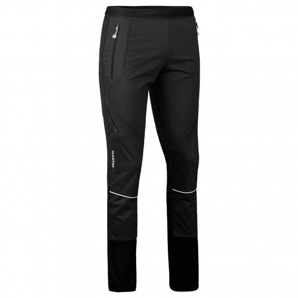 Martini - Giro - Tourbroek