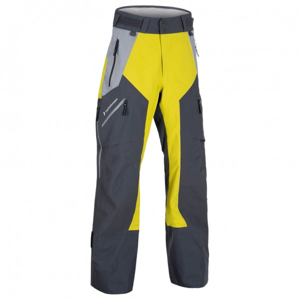 Peak Performance - Heli Gravity 2.0 Pants - Skibroek