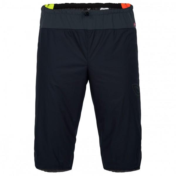 Montura - Ski Race Bermuda - Syntetiske bukser