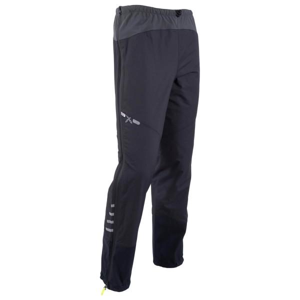 Montura - Ski Race Cover Pants - Kunstfaserhose