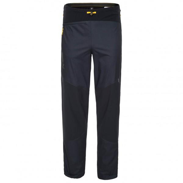 Montura - Sprint Cover Pants - Hardshellhousut