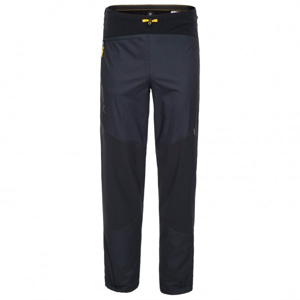 Montura - Sprint Cover Pants - Pantalon hardshell