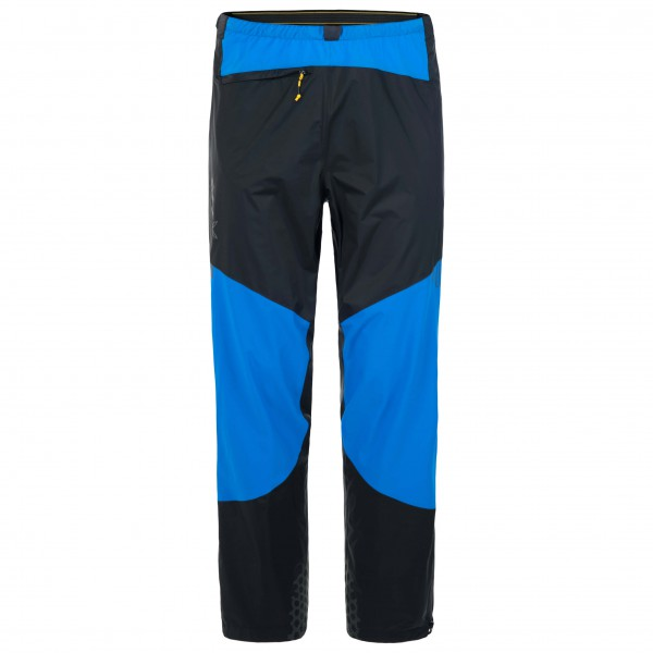 Montura - Sprint Cover Pants - Hardshellbroek