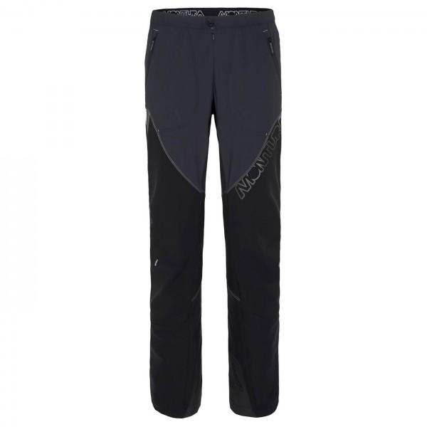 Montura - Upgrade 2 Pants - Retkeilyhousut