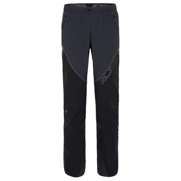 Montura - Upgrade 2 Pants - Touring pants