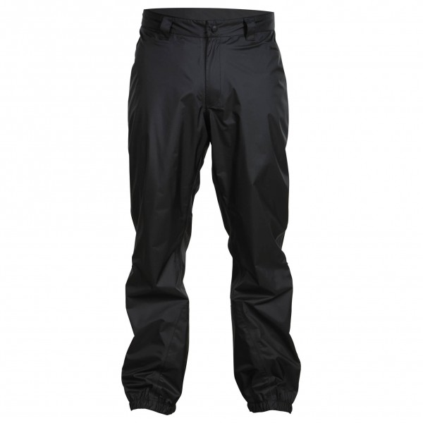 Bergans - Sky Pants - Waterproof trousers