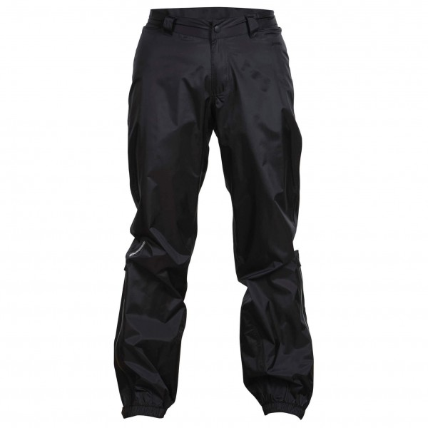Bergans - Superlett Pants - Regnbyxor