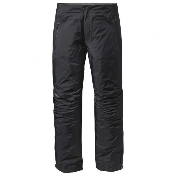 Patagonia - Super Cell Pants - Hardshell pants