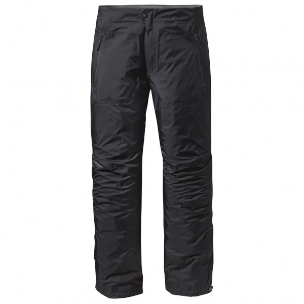 Patagonia - Super Cell Pants - Pantalon hardshell