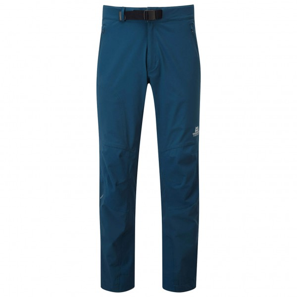 Mountain Equipment - Frontier Pant - Tourbroek
