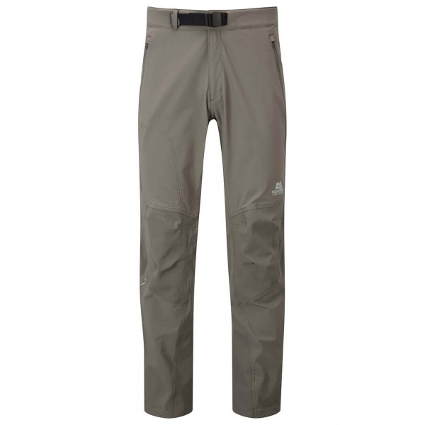 Mountain Equipment - Frontier Pant - Tourenhose