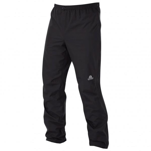Mountain Equipment - Odyssey Pant - Pantalon hardshell