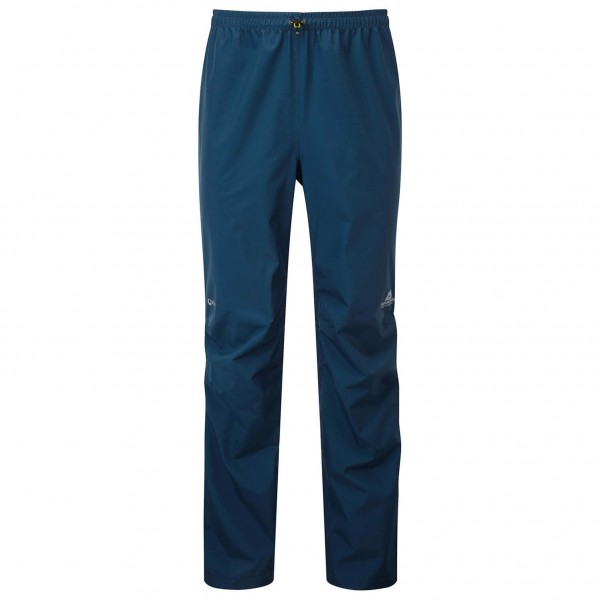 Mountain Equipment - Odyssey Pant - Hardshellbroek