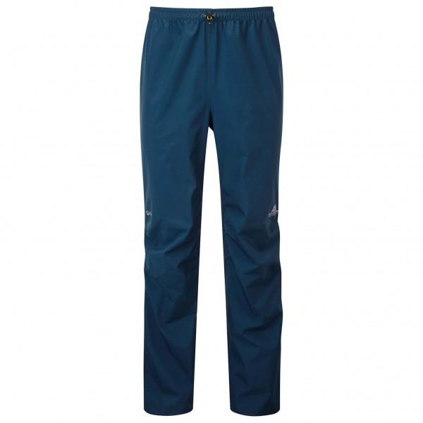 Mountain Equipment - Odyssey Pant - Hardshellhousut