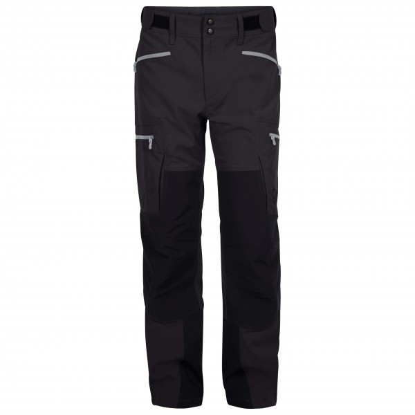 Norrøna - Svalbard Heavy Duty Pants - Tourenhose