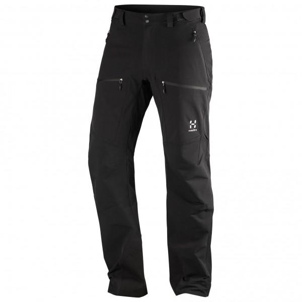 Haglöfs - Flint II Pant - Touring pants