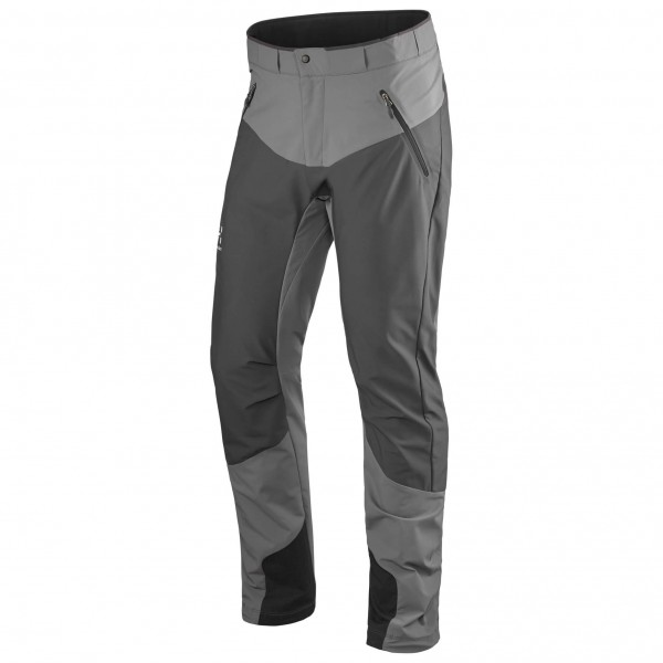 Haglöfs - Hemera Pant - Pantalon de randonnée